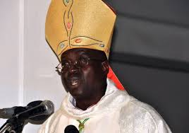Rappel à Dieu d'Al Maktoum: l'Archevêque de Dakar dit «toute sa tristesse»