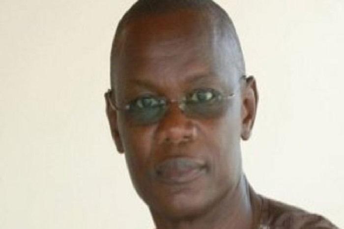 Mor Ngom sur l'appel de Al Amine : «cet appel nous a fait plaisir »