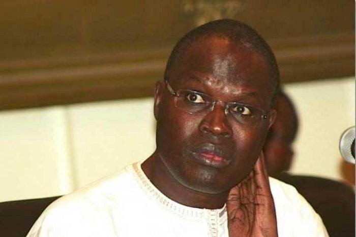 Lundi de vérité pour Khalifa Sall et Mbaye Touré : Leurs avocats déposent une demande de LP