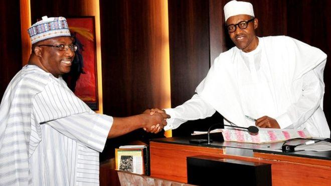 Nigeria : une nouvelle politique d'immigration