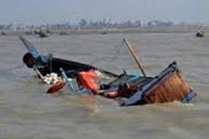 Mbour : le chavirement d'une pirogue fait un mort et six portés disparus