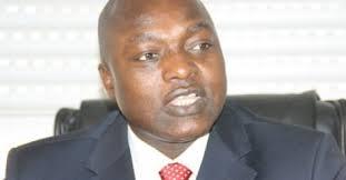Saint-Louis: décès de Bara Gaye - Oumar Gueye transmet les condoléances de Macky et sensibilise les pêcheurs