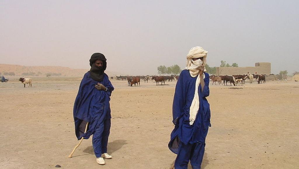 Mali: violents affrontements communautaires dans la région de Ségou - 8 morts