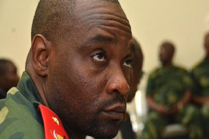 RDC : indemnisation de victimes de Katanga