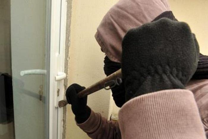 Encore un cambriolage à Ndiosmone: des malfaiteurs attaquent la station-service