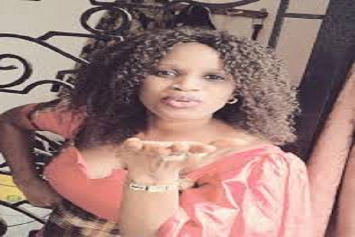 Représentante du Sénégal à Africa Star 2008, Ouly D n'est plus