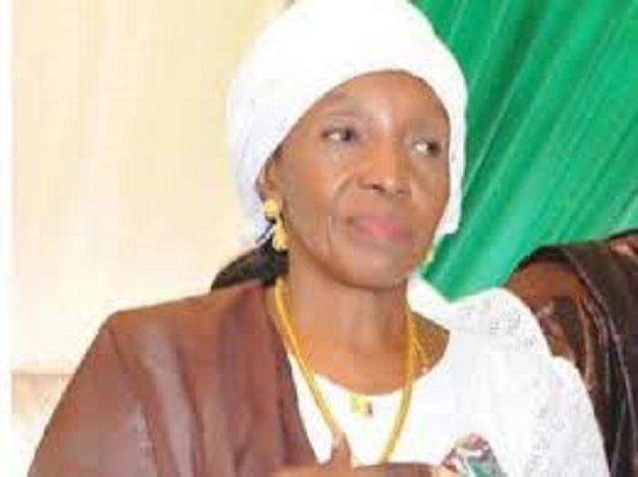 Succession de feue Fatoumata Mokhtar Ndiaye: les femmes de l'APR s'affrontent à Pikine