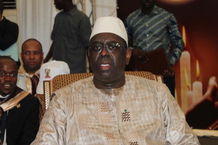 Bagarre à la résidence de l'Ambassade du Sénégal à Paris: la Présidence dément, les réactions sur Facebook l'enfoncent