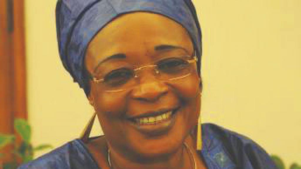 Tchad: les victimes du régime Habré toujours dans l'attente de réparations