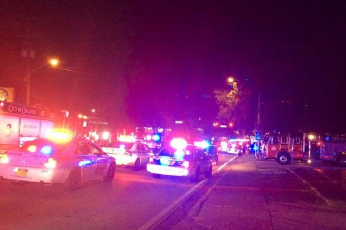 Etats-Unis : une fusillade dans une boîte de nuit fait un mort et plusieurs blessés