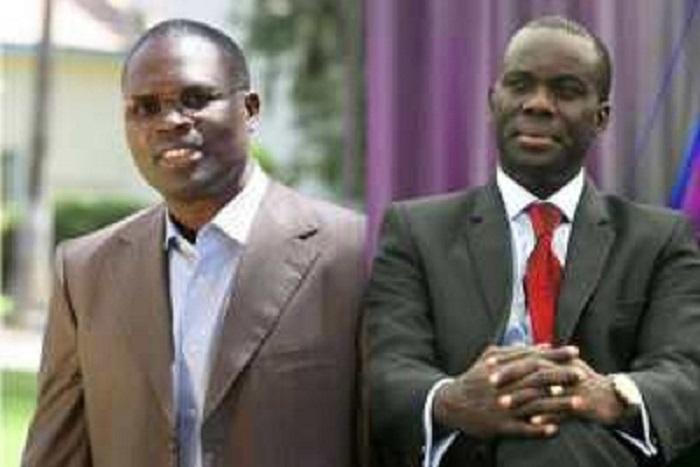Malick Gackou à Rebeuss : l'alliance avec Khalifa Sall se dessine