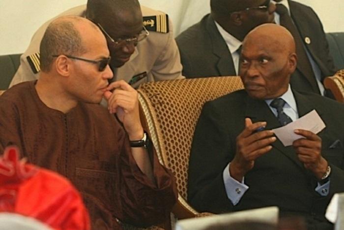Momar Ndiongue : «Me Wade pourrait engager le Pds à ne pas participer aux élections»