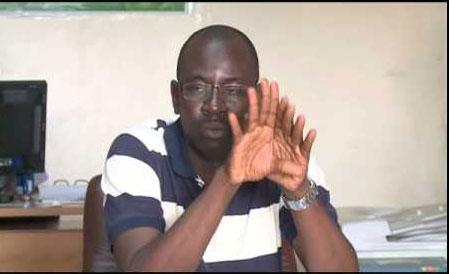 Maintien de Bamba Fall et compagnie en prison : Moussa Taye fulmine contre la justice