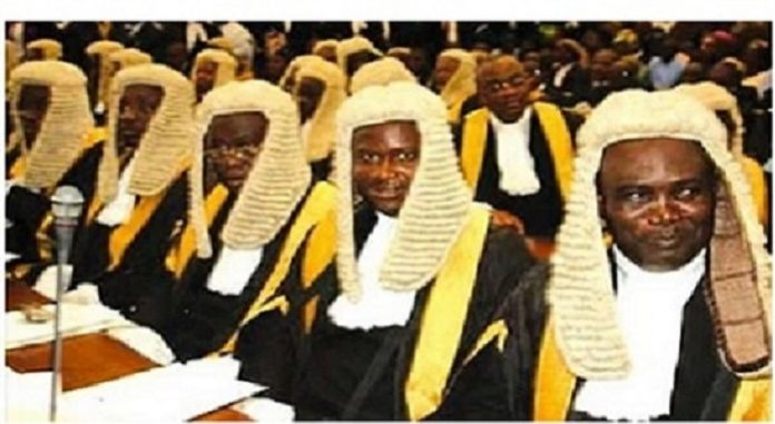 Gambie : le parquet formule de nouvelles accusations contre Yankuba Badgie et Cie