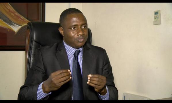 Yoro Dia sur l'exclusion de Farba et Papa Samba Mboup : «Karim Wade n'est pas plus légitime que Farba Senghor dans le Pds»