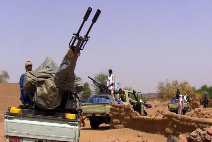 Mali: à Bamako, les non signataires de l'accord d'Alger veulent être entendus