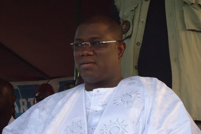 Traque des biens mal acquis : Abdoulaye Baldé totalement blanchi ?
