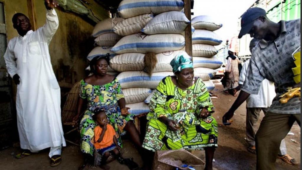 Evaluation du traité d'amitié entre le Burkina Faso et la Côte d'Ivoire