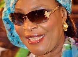 Après Abdoulaye Baldé, la CREI desserre son étau autour d'Aïda Ndiongue