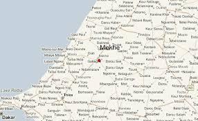 Mékhé, capitale mondiale de l'agro écologie du 9 au 10 avril