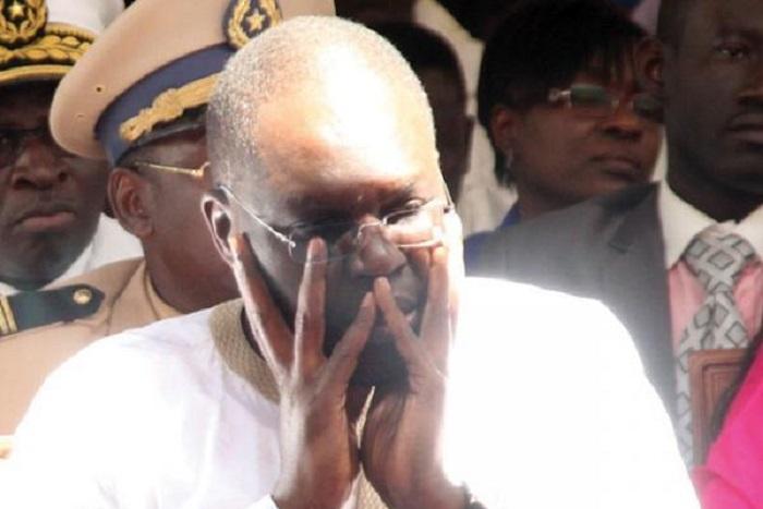 Usage de faux pour la Caisse d'avance : Khalifa Sall était au courant selon Mbaye Touré