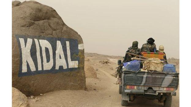 Mali : Les autorités intérimaires seront enfin mises en place