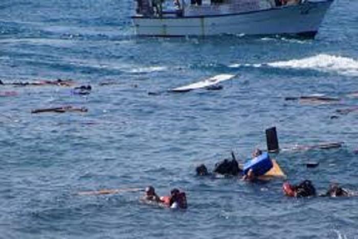 Chavirement de pirogues à Ngue-Ndar : le bilan grimpe à 6 morts