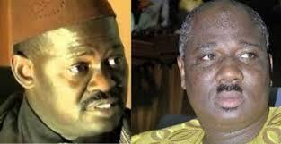 Palla Mbengue n'exclut pas de porter plainte contre Farba Ngom