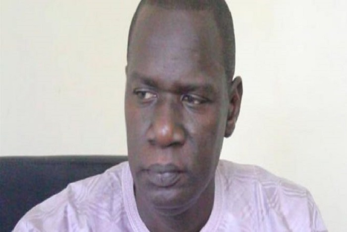 Rassemblement de Y en a marre: de sa réussite dépend sa survie, selon Momar Ndiongue