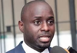 «On ne peut pas nous empêcher de donner notre point de vue», Thierno Bocoum de Rewmi