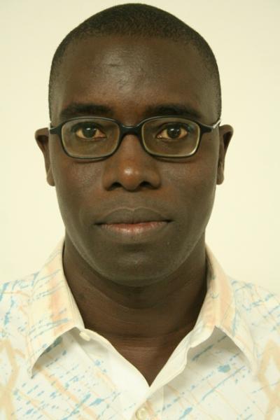 Pourquoi Y'en a marre fait-il peur à la République: Éclairage d'un journaliste