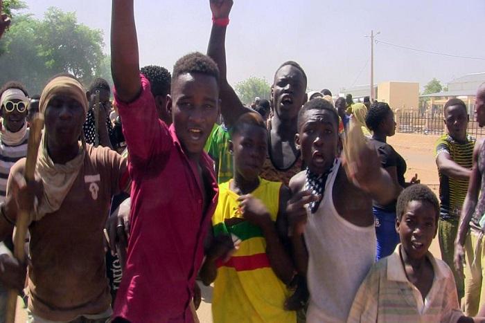 Mali: les défis du nouveau Premier ministre Abdoulaye Idrissa Maïga