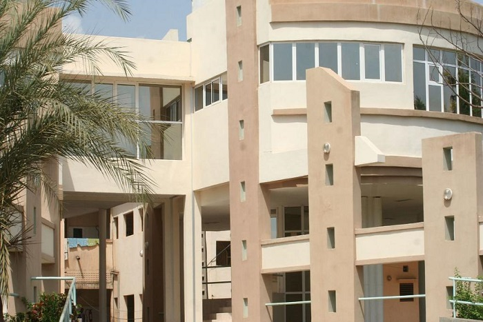 L'ébullition sociale perdure au Mali