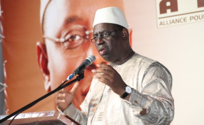 Défection dans les rangs de l'opposition à Nioro : L'ancien patron de l'UJTL rejoint les rangs de l'APR