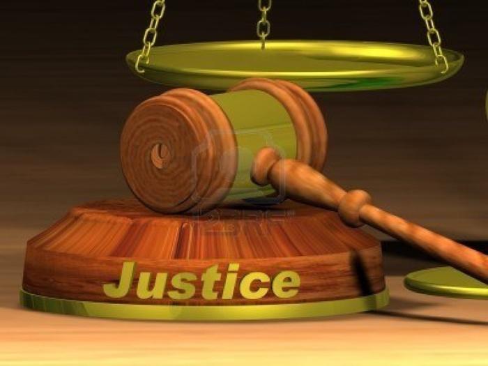 LE PROCUREUR DE LA REPUBLIQUE : L'ETERNEL INCOMPRIS DES JUSTICIABLES