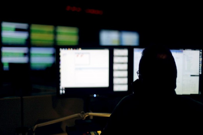 Campagne électorale américaine: un présumé pirate russe arrêté en Espagne