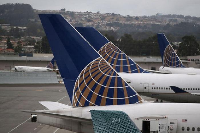 United Airlines : l'évacuation forcée d'un passager d'un vol fait scandale aux Etats-Unis
