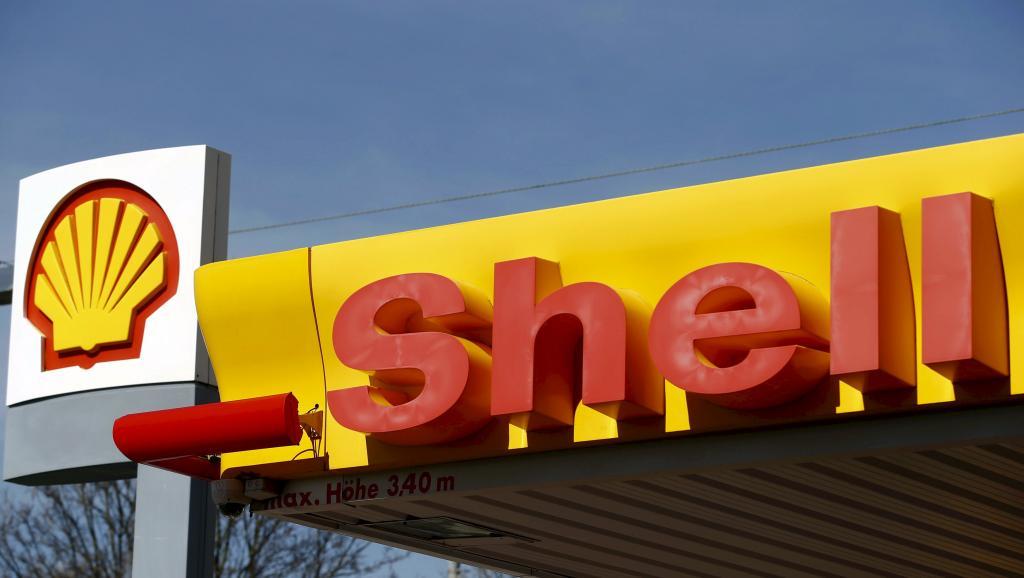  Nigeria: nouvelles preuves dans l'affaire de corruption de Shell