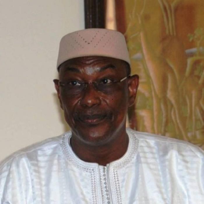 Mali: formation du nouveau gouvernement