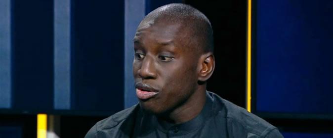 Demba BA et Moussa Sow bientôt propriétaires d'un club en 2ème division américaine