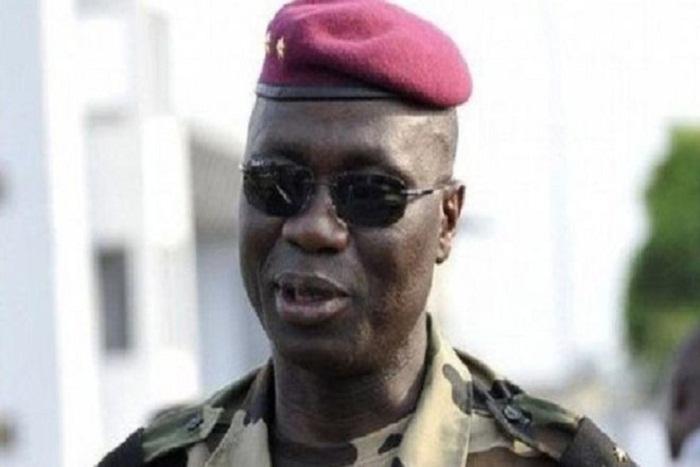 Côte d'Ivoire : disparus du Novotel, 18 ans de prison pour Dogbo Blé