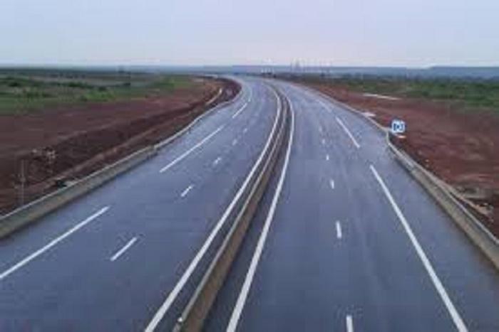 Pour non-paiement des impenses: les populations de Nguekokh bloquent les travaux de l'autoroute à péage