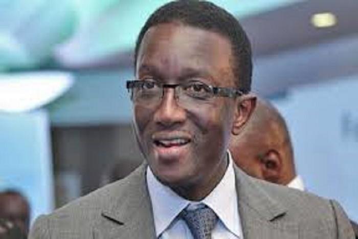 La BAD accorde au Sénégal un financement de 70 milliards de CFA pour la modernisation des villes