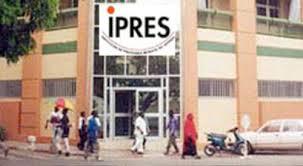 Scandale foncier à l'IPRES : Nébuleuse autour d'une subvention de 1,2 milliards- Socabeg impliquée