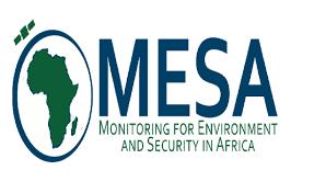MESA : 200 délégués internationaux prêts à échanger sur l'observation de la Terre au développement