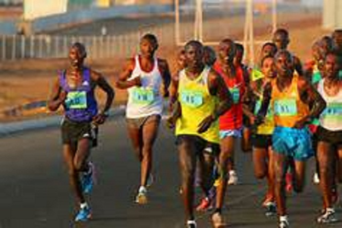 """Marathon de Dakar: Pourquoi """"Tous debout pour un chrétien sénégalais"""" va saisir l'autorité étatique et religieuse ?"""