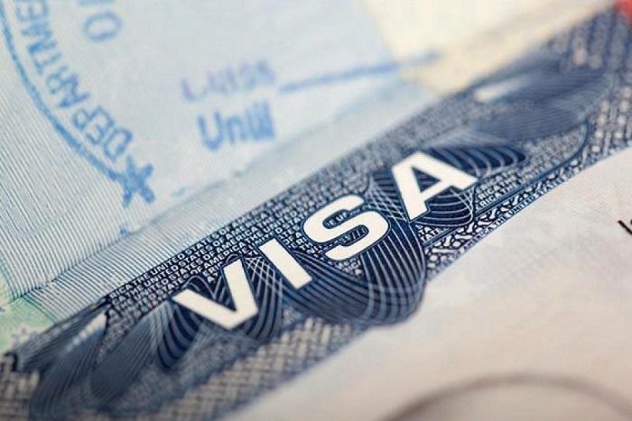 Etats-Unis: l'administration Trump veut restreindre l'accès au visa H-1B