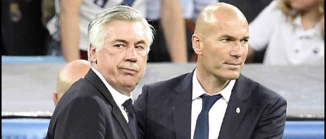 Ligue des champions: plainte du Bayern après des affrontements dans les tribunes