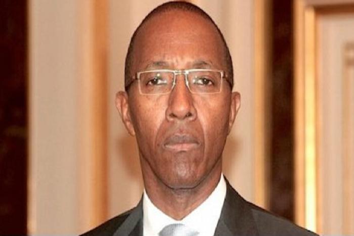 Dernière minute-Tribunal : le procès de Abdoul Mbaye renvoyé au 4 mai