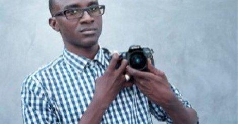 Diffamation et injures sur Facebook : Le photographe Mamadou Gomis arrêté par la Dic